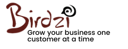 Coborn's Partners with Birdzi to Enhance Loyalty Program, Increasing Retention and Spend